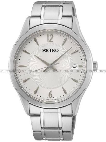 Zegarek Męski Seiko SUR417P1