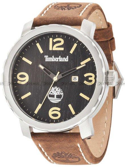 Zegarek Męski Timberland TBL.14399XS/02 Pinkerton