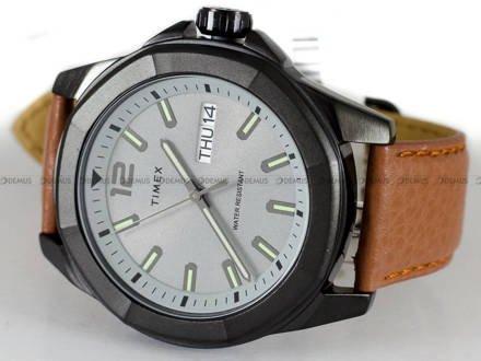 Zegarek Męski Timex Essex Avenue TW2U82200