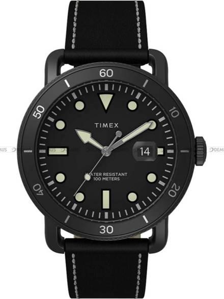 Zegarek Męski Timex Port TW2U01800