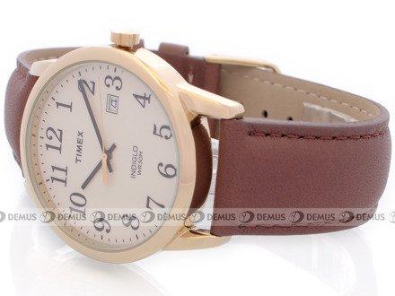 Zegarek Męski Timex TW2P75800