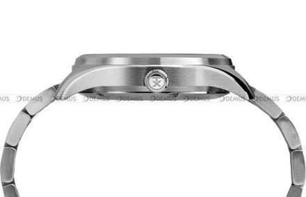 Zegarek Męski Timex Waterbury TW2T69700