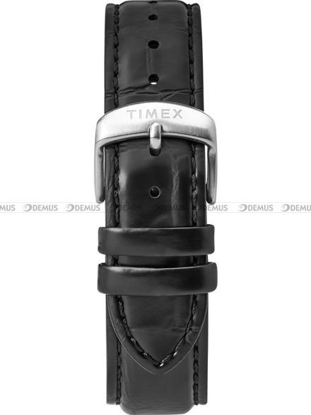 Zegarek Męski Timex Waterbury TW2T69900