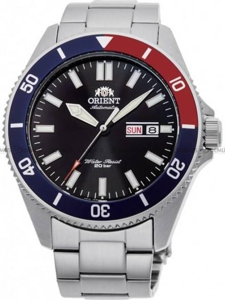Zegarek Męski automatyczny Orient RA-AA0912B19B