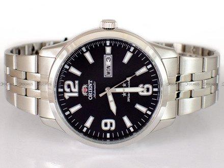 Zegarek Męski automatyczny Orient RA-AB0007B19B