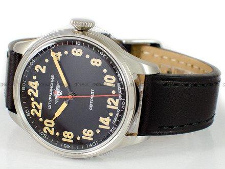 Zegarek Męski automatyczny Sturmanskie Arctic 2431-6821341