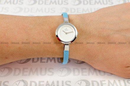 Zegarek Obaku V129LCIRL