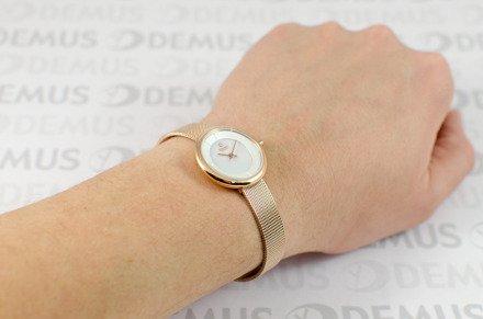 Zegarek Obaku V146LVWMV