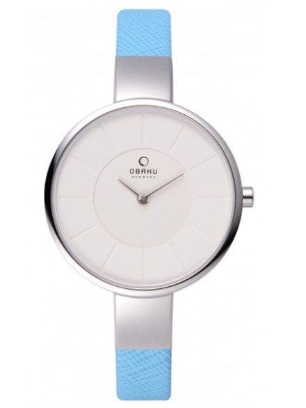 Zegarek Obaku V149LCIRL