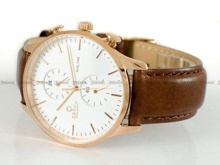 Zegarek Obaku V196GUVWRN