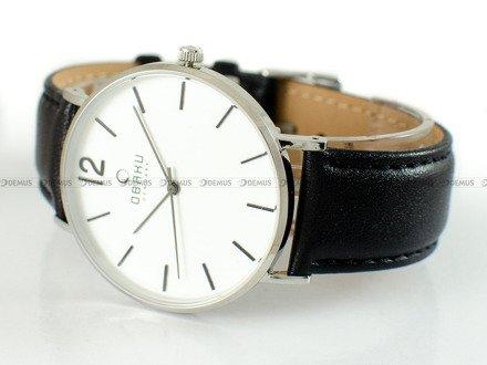 Zegarek Obaku V197GXCWRB