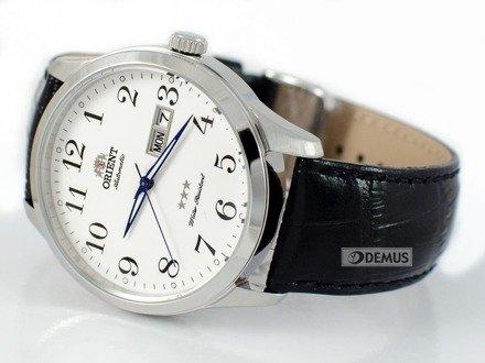 Zegarek Orient Automatic FAB0B004W9