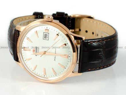 Zegarek Orient Automatic FAC00002W0