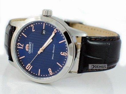 Zegarek Orient Automatic FAC05007D0