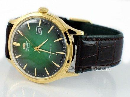 Zegarek Orient Automatic FAC08002F0
