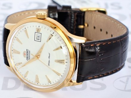 Zegarek Orient Classic Automatic FER24003W0