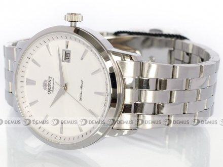Zegarek Orient Classic Automatic FER2700AW0