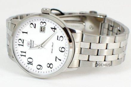 Zegarek Orient Classic Automatic FER2700DW0