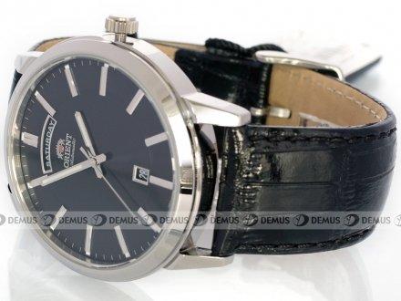 Zegarek Orient Classic Automatic FEV0U003BH