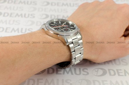 Zegarek Orient FKU00002D0