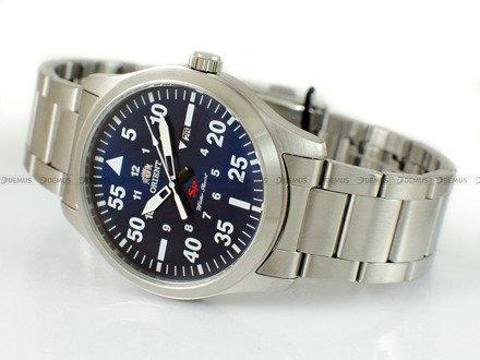 Zegarek Orient FUNG2001D0