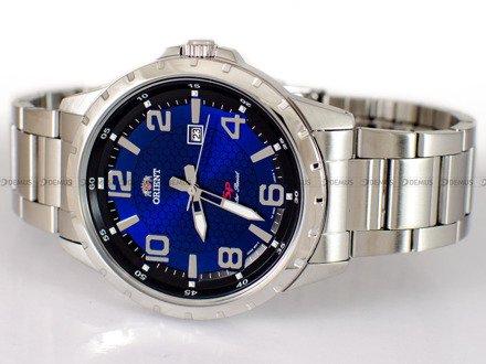 Zegarek Orient FUNG3001D0