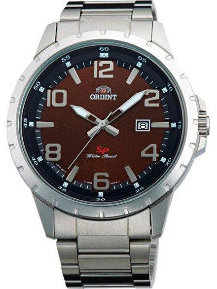 Zegarek Orient FUNG3001T0