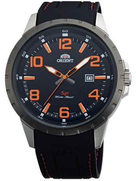 Zegarek Orient FUNG3004B0