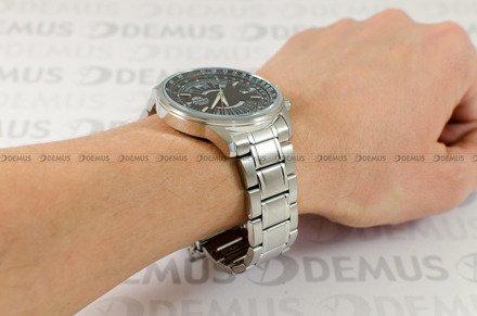 Zegarek Orient Multi-year Calendar FEU07005BX