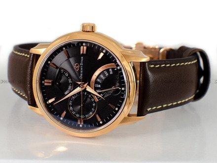 Zegarek OrientStar SDE00003B0