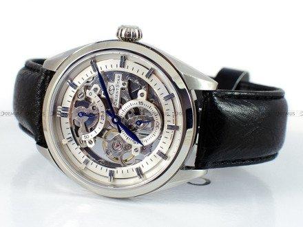 Zegarek OrientStar SDX00002W0