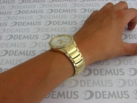 Zegarek Pierre Ricaud P21032.1113QFZ