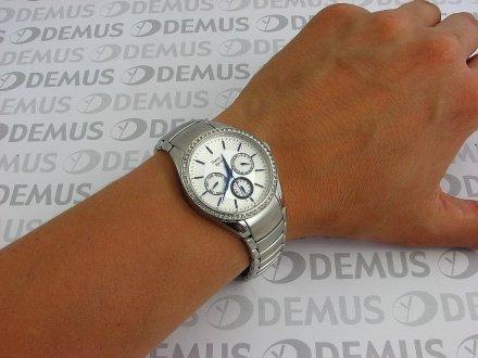 Zegarek Pierre Ricaud P21032.51B3QFZ