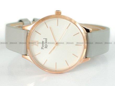 Zegarek Pierre Ricaud P22033.9G63Q
