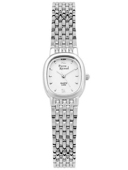 Zegarek Pierre Ricaud P25905.3162Q