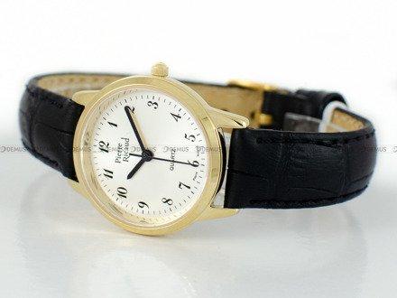 Zegarek Pierre Ricaud P51090.1223Q