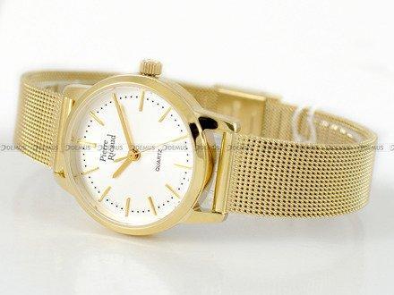 Zegarek Pierre Ricaud P51091.1113Q