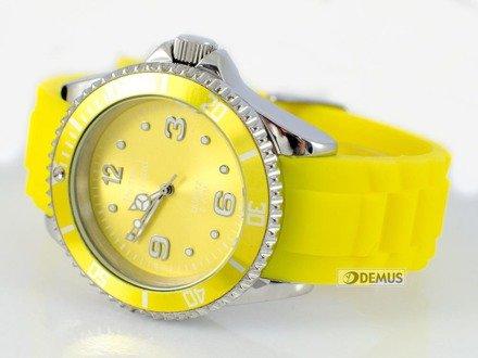 Zegarek Pierre Ricaud P53100.525CQ