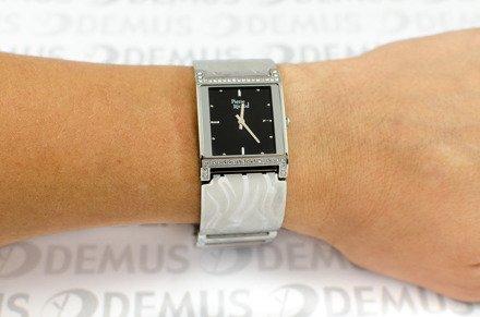 Zegarek Pierre Ricaud P55781.5194QZ