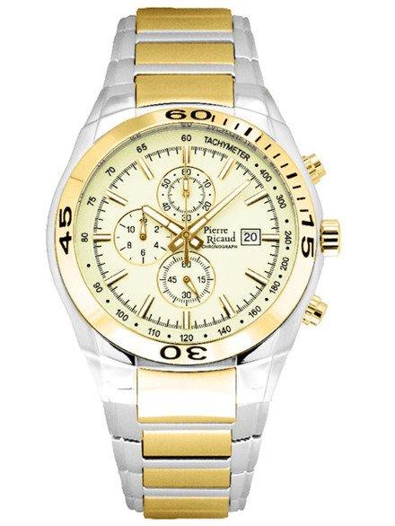 Zegarek Pierre Ricaud P91047.2111CH