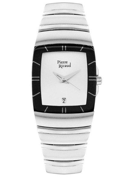 Zegarek Pierre Ricaud P91057.5113Q