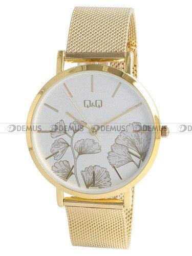 Zegarek Q&Q QA20J031Y QA20-031