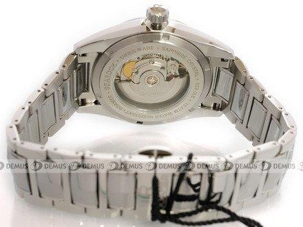 Zegarek Roamer Searock 210633 41 45 20