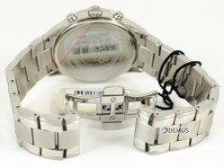 Zegarek Roamer Superior 508837 41 55 50