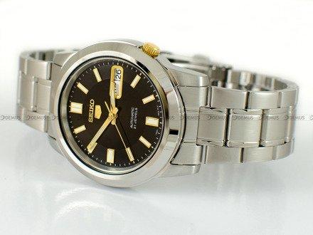 Zegarek Seiko Automatic SNKK17K1