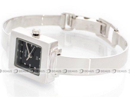 Zegarek Srebrny Helios Prestige HP35