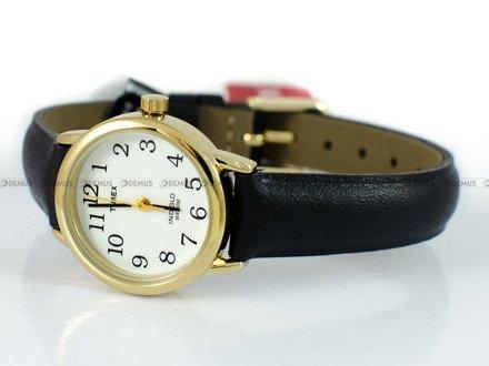 Zegarek Timex Easy Reader T20433