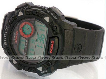 Zegarek Timex Expedition T49977
