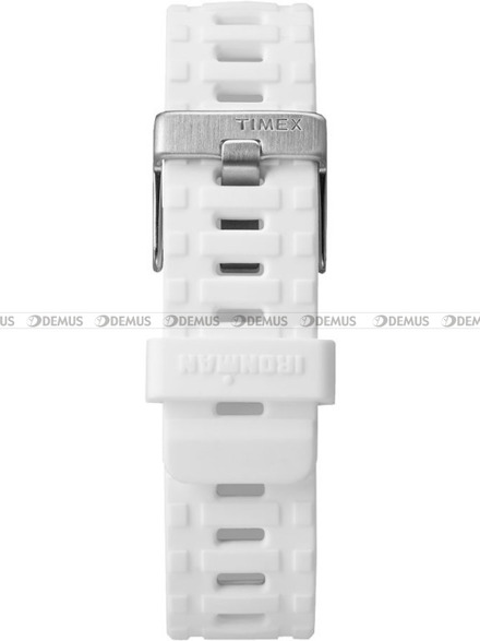 Zegarek Timex Ironman Essential TW5M14800
