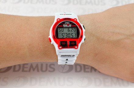 Zegarek Timex Ironman T5K839